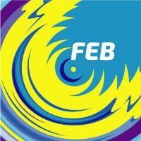 Fellowship of European Broadcasters