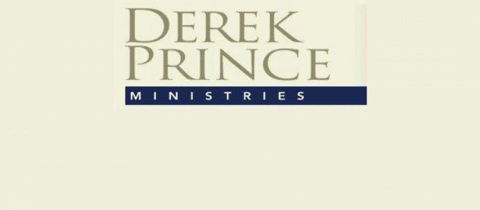 Derek Prince Radio Pulpit