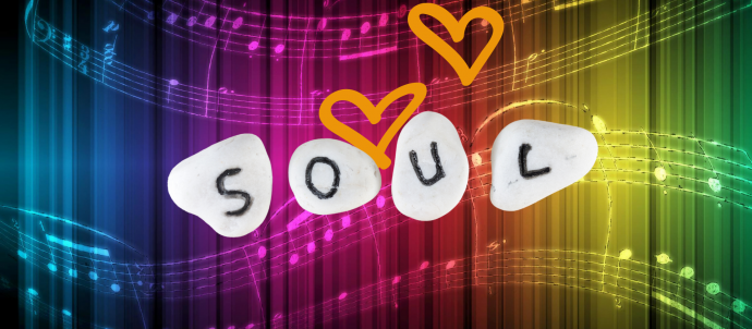 Heart and Soul Pulpit