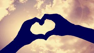 Heart to Heart 657AM