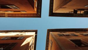 Perspektief on Radio Pulpit