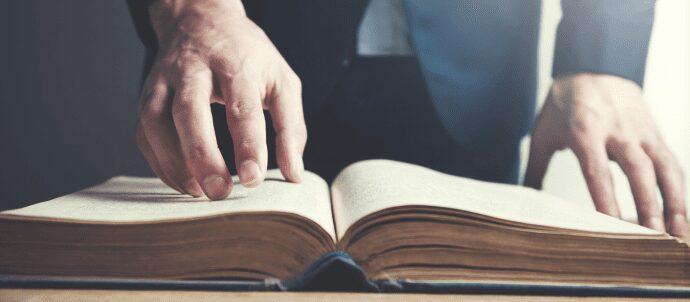 Verstaan jy wat jy lees