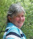 AnnetteAvenant