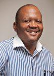 GodfreyMoabi