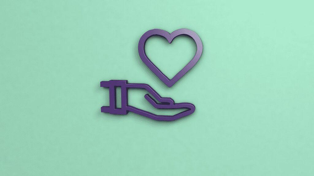 Living Love Radio Pulpit