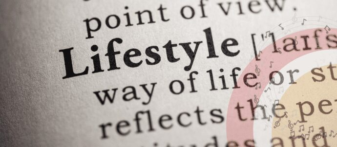 Ultimate Lifestyle Guide Pulpit