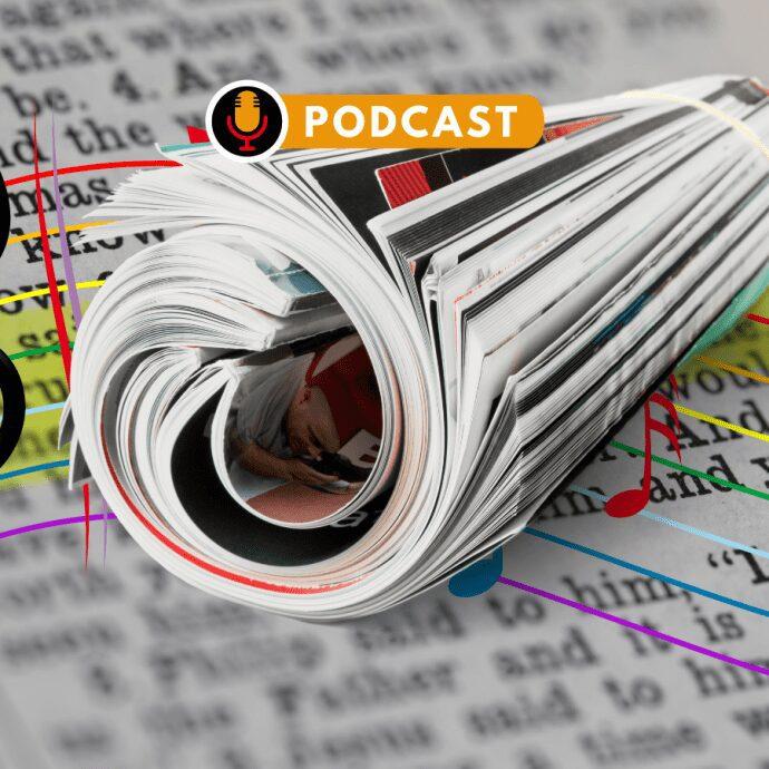 Jula Ezwini Pulpit podcasts