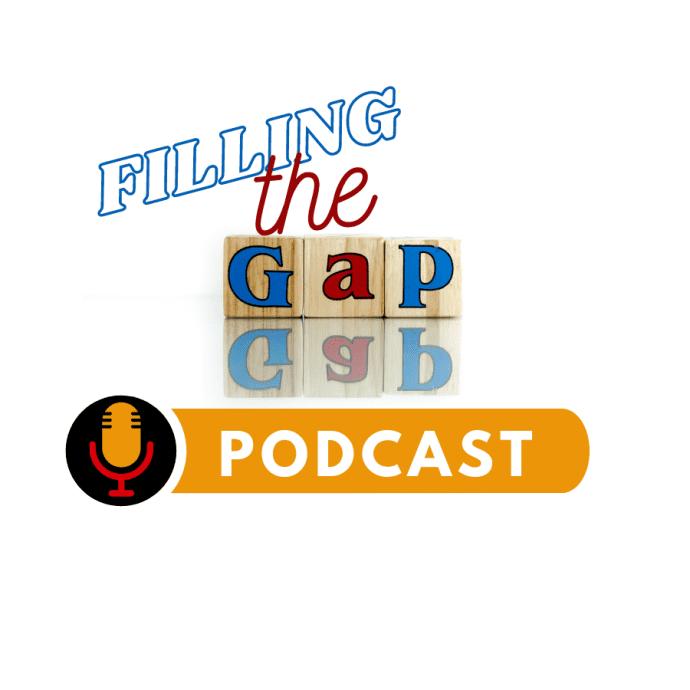 Filling Gap Radio Pulpit